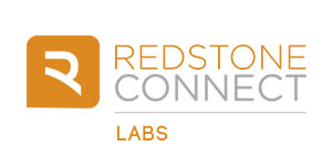 Redstone Connect Labs