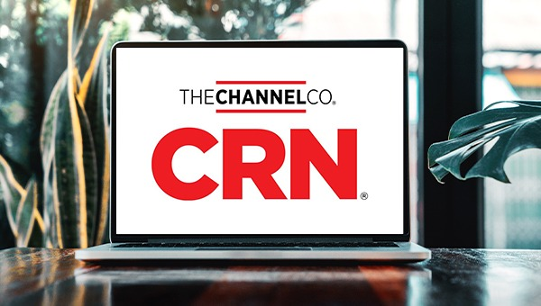 We're thrilled to be on CRN's list of the 5 hottest SDN products of 2020!