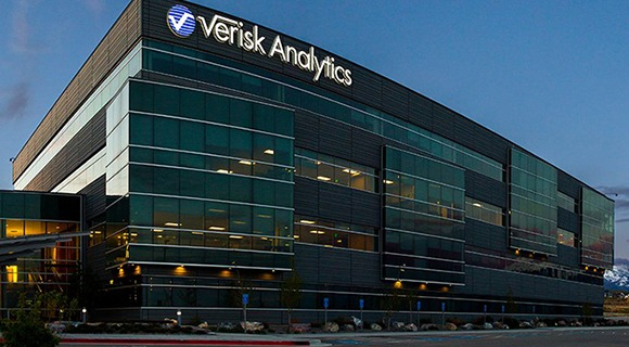 Verisk Analytics, Inc