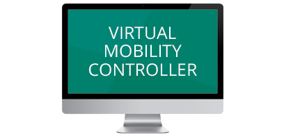 Mobility Controller Virtual Appliance