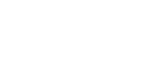 California Wi-Fi Bus Initiative